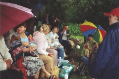 Majowka2006_deszcz