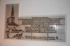 Landshut Kosciol 08