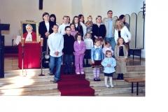 JP2_2006_6